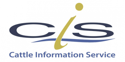 Cattle Information Services